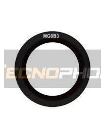 Ventana de cámara Macro Samsung Galaxy A32 A325 - A326 original (Service Pack)