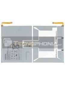 Batería Samsung EB-BT875ABY Galaxy Tab S7 T870 - T875