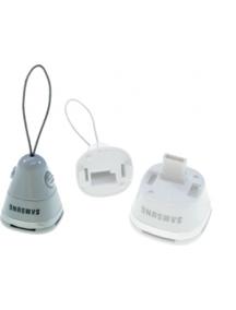 Altavoz portátil Samsung ASP020 plata
