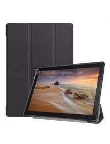"Funda Tactical Tri Fold Lenovo TAB M10 FHD Plus 10.3"" negra"