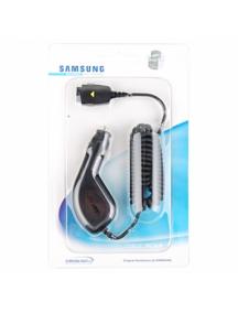 Cargador de coche Samsung CCH200WBE