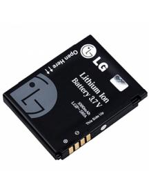 Batería LG LGIP-580A KU990