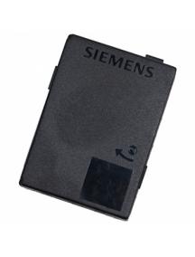 Batería Siemens A50 - C45 - M50 - MT50