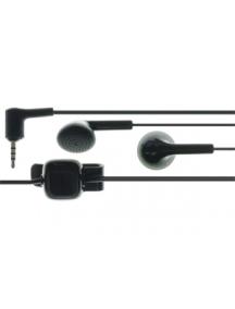 Manos libres nokia HS-105 negro