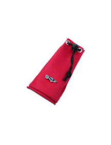 Funda Croco CRB002-02
