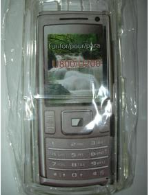 Protector Samsung U800