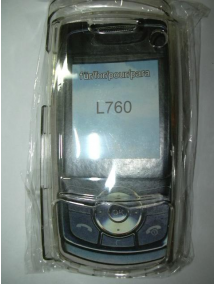 Protector Samsung L760