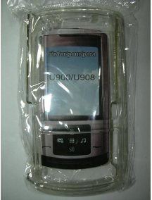 Protector Samsung U900