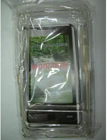 Protector Samsung i900