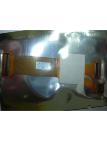 Cable flex LG KU380