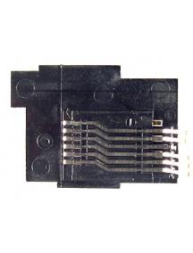 Lector de SIM Ericsson 768 - 788 - T10 - T18