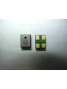Micrófono Samsung Z710