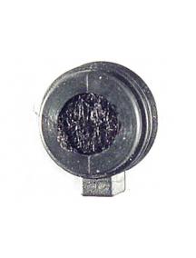 Micrófono Ericsson A1018