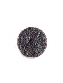 Micrófono Mororola StartTac - V3688 - V50 - CD928