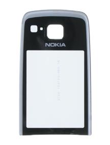 Ventana Nokia 6600 fold negra
