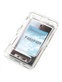 Protector Samsung F480