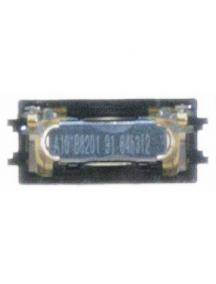 Altavoz Nokia 5700 - N96 - 8800 Arte