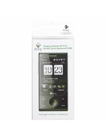 Lámina protectora HTC SP P170