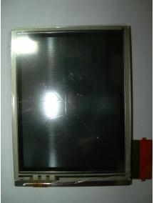 Display Qtek S100