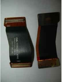Cable flex HTC Touch Dual