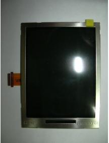 Display HTC Cruise