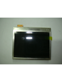 Display Blackberry 8700