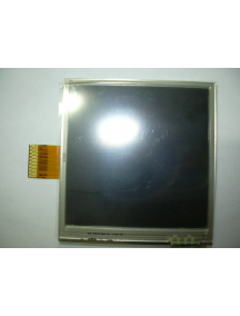 Display Palm Treo 750