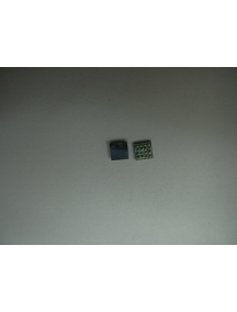 Filtro Nokia 16 patillas N73 - N93 - N91 - N80