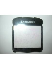 Ventana Samsung X820