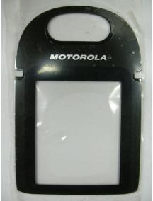 Ventana interna Motorola U6