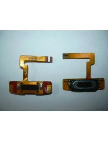 Altavoz Motorola K1 con flex