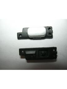 Botón de encendido externo Nokia 6111 compatible