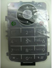 Teclado Motorola W510