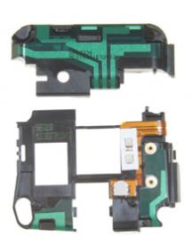 Antena Nokia N79
