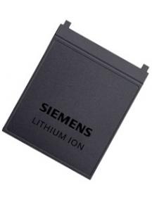 Batería Siemens SL65 - SL75 EBA-730
