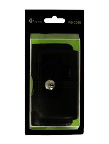 Funda HTC PO C300