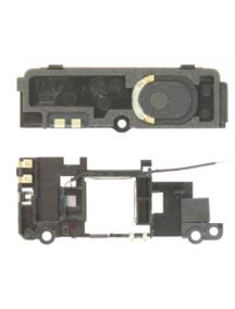 Antena Sony Ericsson Xperia X1