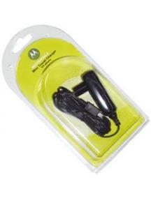 Carcagador Motorola CH700 SPN5189B con blister