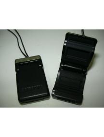Colgante - soporte Samsung i900