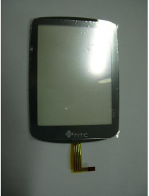Ventana táctil HTC P3450 - Touch