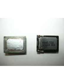 Buzzer Blackberry 8120