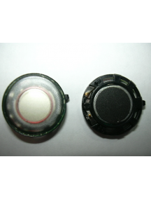 Buzzer Blackberry 8800