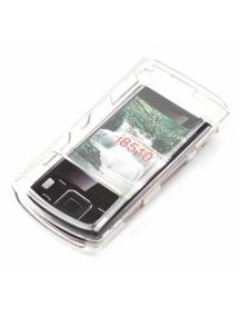 Protector Samsung i8510