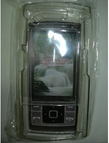 Protector Samsung L810v
