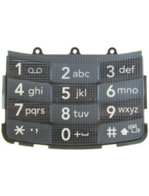 Teclado numérico LG KF510