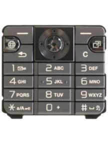 Teclado Sony Ericsson K530i