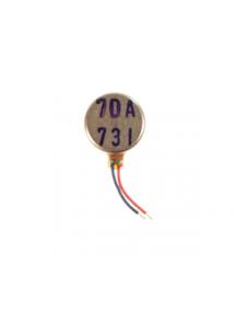 Vibrador LG KC550 Orsay - KE970 Shine