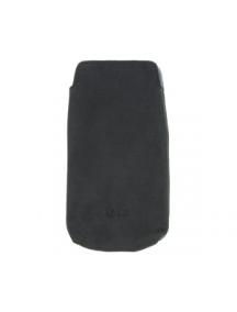 Funda - bolsa LG KF600