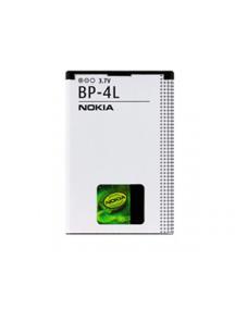 Batería Nokia BP-4L sin blister