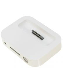 Base de sobremesa Apple iPhone 3G